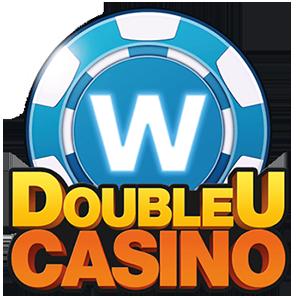 Double W Casino